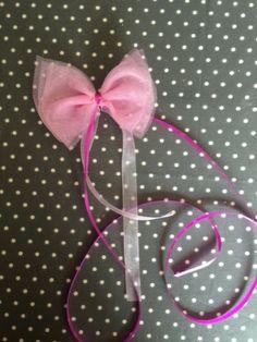 63 nuds pour voiture tulle et organza roseviolet annonces dentelle - Noeud Pour Voiture Mariage Tulle