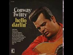 Conway Twitty - Rocky Top