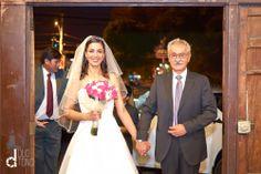 #matrimonio #boda #fotógrafo #wedding #marriage #iglesia