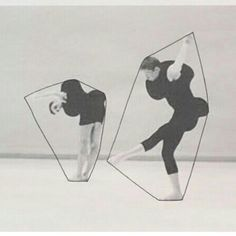 """Nancy Brooks - Brody Merce Drawing, """" The exhibition, SUITES IN SPACE: Merce Drawings and Color Forms, features two new series of works. Merce Drawings are linear compositions executed on top of. Contemporary Dance, Modern Dance, Dance Photography, Creative Photography, Dance Like No One Is Watching, Dance Movement, Dance Photos, Art Inspo, Creations"""