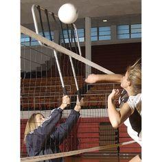 Tandem Sport Bungee Blocker - TSBUNGEE