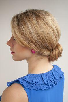 Astonishing Blonde Hair Toni Amp Guy The Valley Blonde Ambition Pinterest Short Hairstyles Gunalazisus