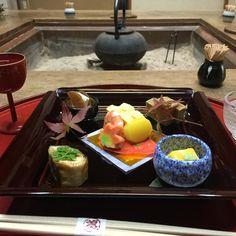 #kaiseki #harishin by ny_nick1