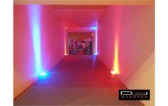 Alquiler discomovil 45 compumovil audio sonido iluminacion