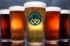 Best Denver Breweries
