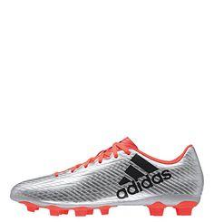 #adidas Fußballschuhe X 16.4 FxG, Fanartikel zur EM, für Herren #Fußballschuhe…
