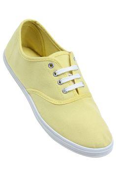 Sur Meilleures Modes 50 Les Chaussures Du Tableau Images RFn00Uwx