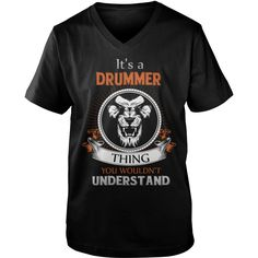 DRUMMER,  DRUMMERBirthday,  DRUMMERYear,  DRUMMERHoodie,  DRUMMERName,  DRUMMERHoodies #gift #ideas #Popular #Everything #Videos #Shop #Animals #pets #Architecture #Art #Cars #motorcycles #Celebrities #DIY #crafts #Design #Education #Entertainment #Food #drink #Gardening #Geek #Hair #beauty #Health #fitness #History #Holidays #events #Home decor #Humor #Illustrations #posters #Kids #parenting #Men #Outdoors #Photography #Products #Quotes #Science #nature #Sports #Tattoos #Technology #Travel…