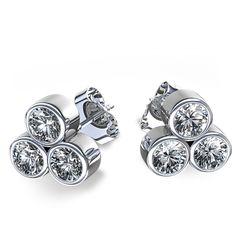 Buying Ruby Precious Jewelry  The 4 Cs