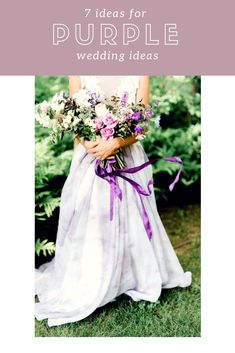 Bridesmaid Dresses, see those delightfully special pin snaps 4489209215 now. Purple Wedding Favors, Summer Wedding Decorations, Mauve Wedding, Wedding Bride, Wedding Colors, Wedding Styles, Wedding Cake, Summer Weddings, Wedding Tips