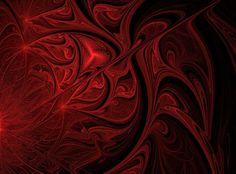 Fractal Digital Art - In The Fire by Elena Ivanova IvEA In the fire by Elena Ivanova IvEA   Digital art, abstract fractal. I see here a hot fire. And what do you see? #ElenaIvanovaIvEAFineArtDigitalArt #Print #Decor #Interior #Fractal