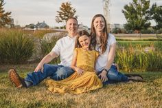 Email me to book today! Summer Family Pictures, Salt Lake City Utah, Utah Photographers, 6 Month Olds, 21 Years Old, Real People, Photo Sessions, Family Photography, Photoshoot