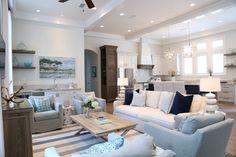 Interior Design Ideas (Home Bunch   An Interior Design U0026 Luxury Homes Blog)