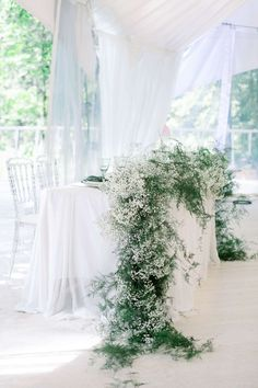Wedding Reception Flowers, Winter Wedding Flowers, Fall Wedding Bouquets, Floral Wedding, Bridal Table, Wedding Table Centerpieces, Wedding Decorations, Large Flower Arrangements, Next Wedding