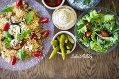 http://www.salsatilla.it/cous-cous-vegetariano/