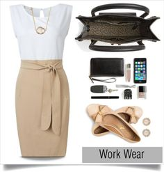 elegant dresses for work best outfits - dresses for work