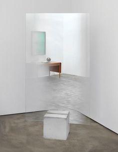 Artworks • Studio Olafur Eliasson