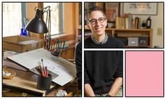 Fun Home creator Alison Bechdel on turning a tragic childhood into a hit musical | Books | The Guardian