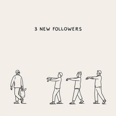 These Brilliant Drawings Mock Today's Social Media Culture