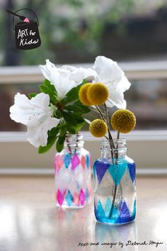 Would make lovely put-up jars :-)