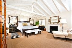 Great room!