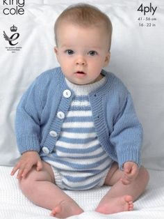 43df0656c7b1 49 Best My Shop Baby Knitting Patterns images