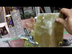fiber bergen kart How to Make Fiberglass Molds | Duh!! | Pinterest | Boating, Cars  fiber bergen kart