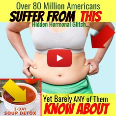 How to lose belly fat. Belly fat water weight loss and apple cider vinegar weight loss recipes. Lose Weight In A Week, Loose Weight, How To Lose Weight Fast, Lose Belly Fat, Lose Fat, 7 Day Diet Plan, Weight Loss Tea, Weight Gain, Losing Weight