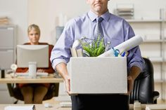 Are you responsible for planning your office move?   Call Morrison Moving now (905) 525-8332.   Don't get blamed for planning the worst move in your company's history.  We recommend that you take the time to do some research on moving companies. Not all moving companies are equal!  It is critical to pick a mover based on their reputation versus trying to get the lowest price. Morrison Moving has been serving commercial customers for over 30 years. We are highly referred by our clients and…