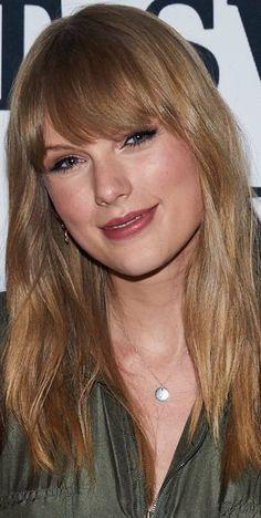 All About Taylor Swift, Taylor Swift Songs, Taylor Swift Style, Taylor Swift Pictures, Taylor Alison Swift, Taylor Swift Wallpaper, Celebs, Celebrities, Celebrity Gossip