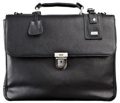 2 COM MAPPE Cambridge Satchel, Briefcase, Bags, Handbags, Bag, Totes, Hand Bags