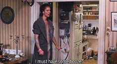 withnail and i | Tumblr