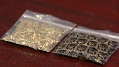 Tuscaloosa police warn of synthetic marijuana health risks - ABC 33/40 - Birmingham News, Weather, Sports