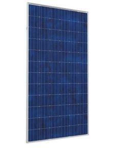 Panel Solar Sunergy 280W 24V Polycristalino 60 Celdas