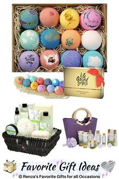 Best Christmas Gift Ideas for Women. Find the perfect gift with these holiday gift ideas. gifts for her Christmas Gifts For Teen Girls, Diy Holiday Gifts, Christmas Gifts For Girlfriend, Christmas Gifts For Women, Birthday Gifts For Women, Gifts For Coworkers, Gifts For Teens, Kids Christmas, Diy Gifts