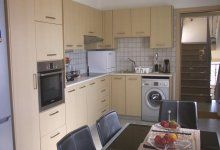 Apartment  For Sale in Frenaros Ref.A-61677