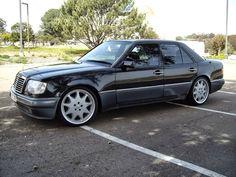 Mercedes Benz Classes, Mercedes Benz E63, Black Mercedes Benz, Old Mercedes, Classic Mercedes, Ford Mustang Wallpaper, Mercedes Wallpaper, Merc Benz, Mercedez Benz