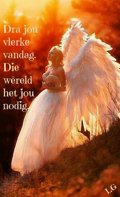 Dra jou vlerke vandag... __[Lize Grobler] #Afrikaans #BeWinged #giveOut Afrikaans Quotes, Inspirational Qoutes, Daughters Of The King, New Journey, Daughter Quotes, Dance Photography, Positive Thoughts, Woman Quotes, Love Of My Life