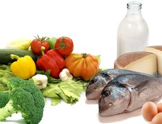 CLIQUE AQUI! 5 Alimentos ricos em cálcio para ossos e dentes fortes A alimentação equilibrada e bem selecionada, nos dias de hoje, é essencial para manter o indivíduo sempre em dia com a sua saúde. E é por conta ... http://saudenocorpo.com/5-alimentos-ricos-em-calcio-para-ossos-e-dentes-fortes/