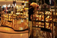 Butlers Chocolates opens new café at Dublin Airport Terminal 2