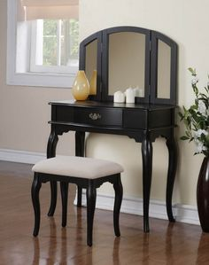 Stunning Makeup Vanity Chair Design For Your Home Remodel Ideas Concerning Makeup Vanity Chair Design