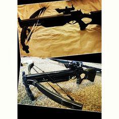 #crossbow #archery #hunting