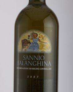 Sannio Falanghina