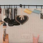Conoce estos 20 utensilios de pasteleria para tener una cocina completa