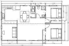diamond-villa-homes | 2 Bedrooms