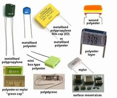 10 new Pins for your Electronics General board - garyrk@gmail.com - Gmail