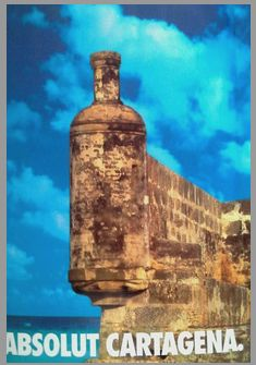 Cartagena - Photoshop-Creator´s name will follow
