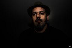 https://flic.kr/p/jkTpZP | Retrato - Portrait - BGI | Por Bruno Guerra bguerraimagem@bguerraimagem.com.br instagram.com/brunoguerraimagem