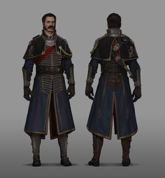 The Order 1886 Fanart - Polycount Forum - Sony Computer Entertainment - Ready at Dawn - PlayStation 4 #PS4