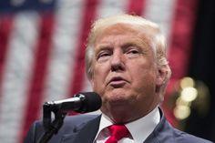20 millones de personas perderían seguro médico con Trump -...